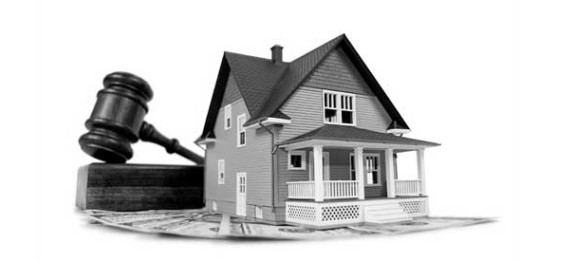 Why a Michigan Real Estate Lawyer Will Benefit You in Your Real Estate Transaction – Downriver Lawyer, MI