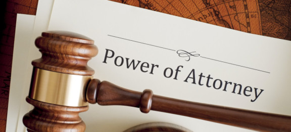 Do you need a Power of Attorney in Downriver, Michigan?