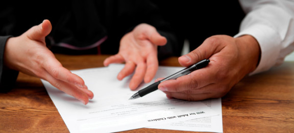 Three things you need to know about probate law in Downriver, MI