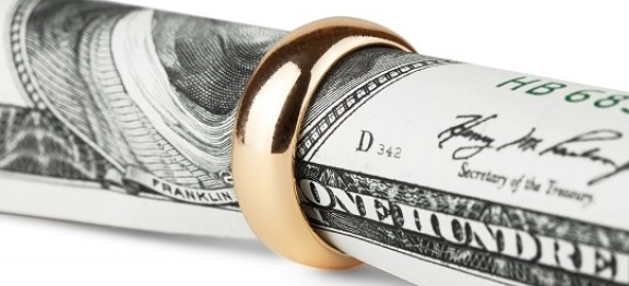 Spousal Support/Alimony Downriver Lawyer, Michigan